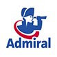 Admiral car insurance review - Which?