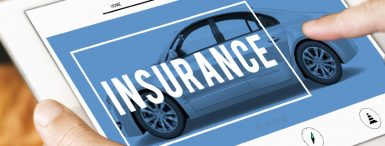 Car Insurance Which