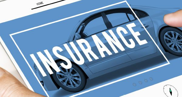 Best and worst car insurance - Which?