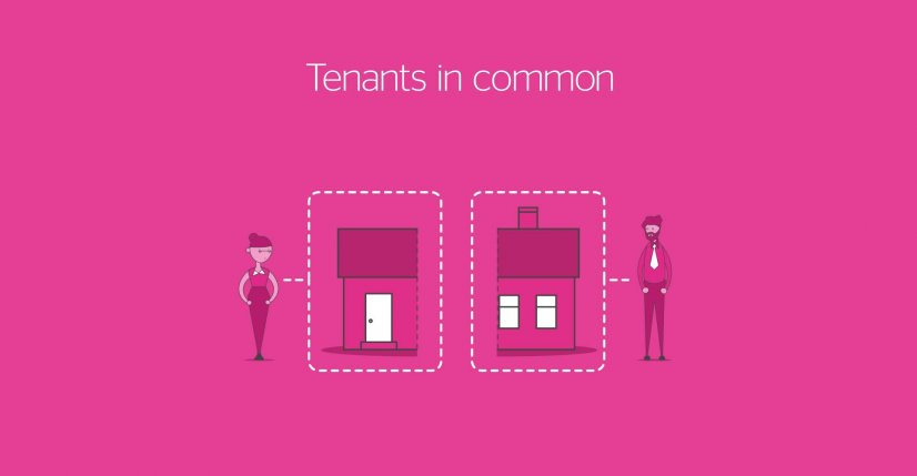 Joint Tenants Vs Tenants In Common Which