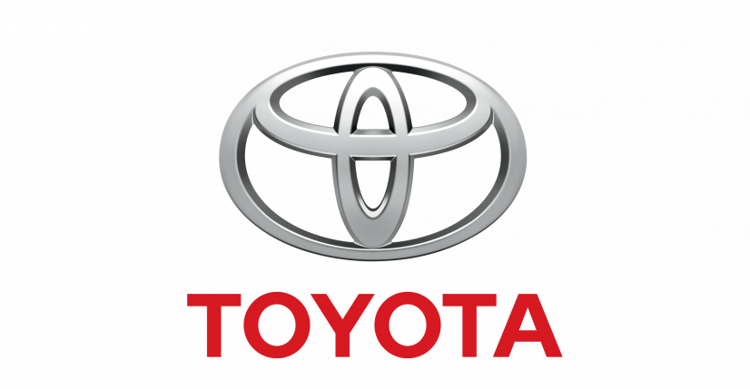 toyota car insurance review which